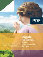 Dinah Jefferies - Sotia plantatorului de ceai.pdf