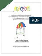 PARACHUTE.docx