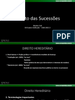 Slides Aula Sucessoes