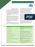 Ethylene-TechSheet-2014-FINAL.pdf