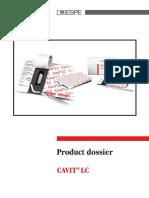 3M ESPE Cavit LC.pdf