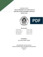 115023_Laporan Kasus Ameloblastoma