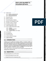 Tabular and graphical description of data .pdf