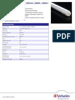 LED_V98255_CS32116_TuboT8-1200mm