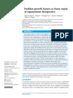peerj-1535.pdf