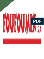 Logoff Mx