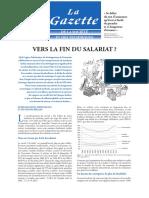 gazette_94_11_17 (1).pdf
