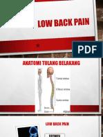 313032550-Penyuluhan-Low-Back-Pain.pptx