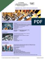 Birkosit Application Compressors