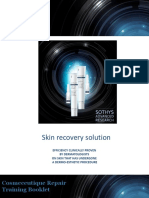 Cosmeceutique-Repair-Training-Booklet.pdf