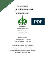 Anestesi Regional App Fix Fix Fix