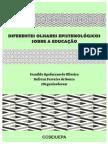 Ebook_Ivanilde_e_Sulivan_Org._2017_versao_final.pdf