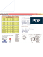 EsbraySprinklerPump.pdf