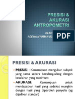 ANTROPOMETRI.pptx