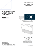 abta18_24latn-opereations-manual.pdf
