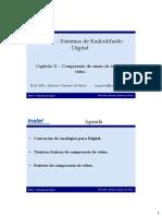 CapII-EE013-RadiodifusaoDigital.pdf