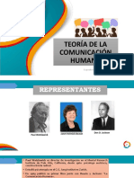 TEORÍA DE LA COMUNICACIÓN HUMANA.pdf
