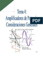Amplificadores de Potencia(I).pdf