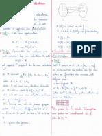 Probabilités (3) - Variables aléatoires (Polycopié).pdf