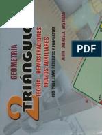 Cuzcano - Triangulos