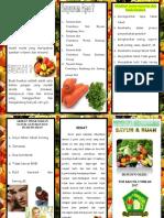 Leaflet-Sayur-dan-Buah.docx