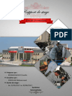 Rapport De Stage IFMIA.pdf
