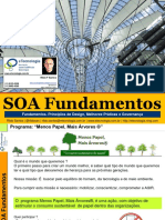 soafundamentosv8open-090710174206-phpapp02.pdf