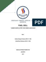 MAKALAH_FUEL_CELL_D.docx