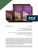 ViatorWeb80Es.pdf