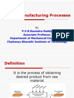 Basic Manufacturing Processes.ppt