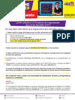 Curso Ser Bachiller 2017 - alaU.pdf