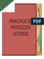 Presentacion Proteccion Catodica [Compatibility Mode]