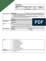penganggaran-budgettingb6a7a1f5d6f64bfa4c90232a4b595f71.docx