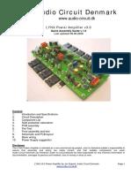 amplificador 2r completo lynx-v3-0-qag.pdf