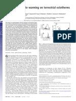 Deutsch 2008 Impacto do aquecimento sobre ectotérmicos em diferentes latitudes.pdf