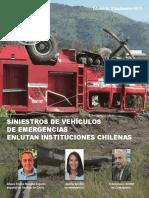 3er Edición Revista 24-7