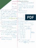 Probabilités (2) - Calcul de Probabilités (Polycopié)