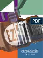 Ezfitt 2015-BR.pdf