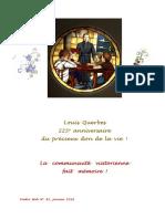 Viator Web 82 Fr