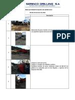 Informe alistamiento equipo rig Serinco D14 -03-01-2018.pdf