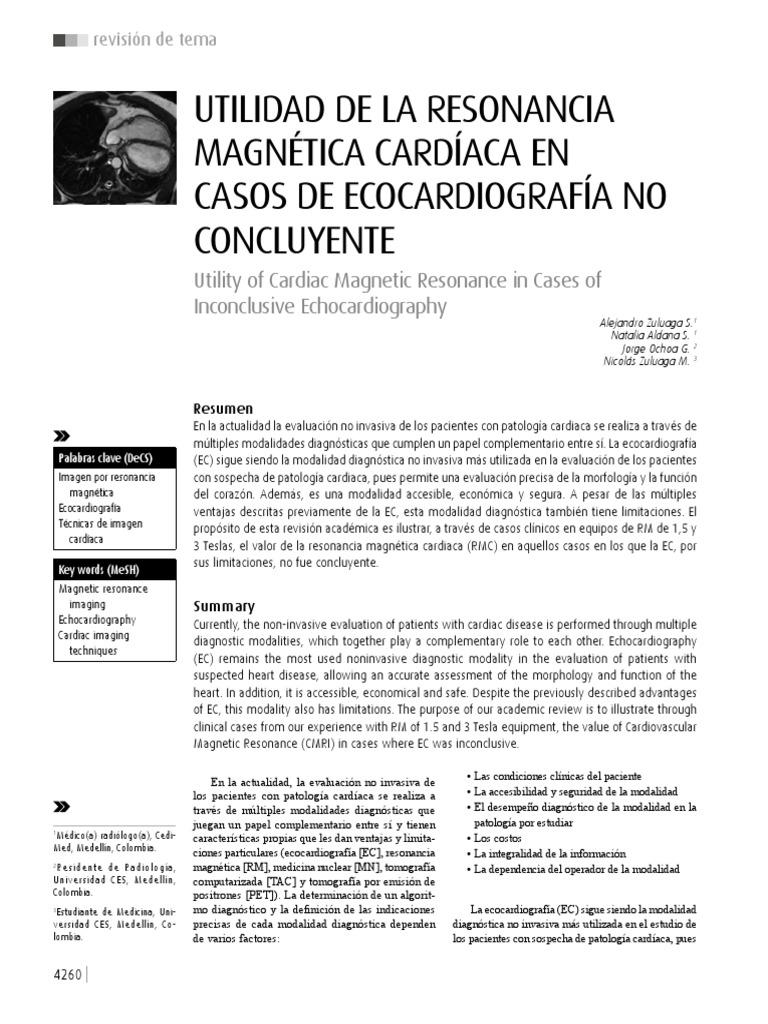 06_Utilidad.pdf