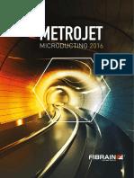 MetroJET 2015_2016