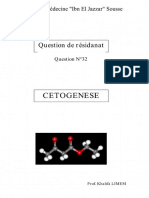 cétogenèse.pdf