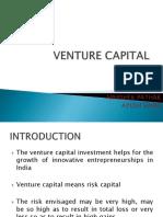 venturecapital-140128115106-phpapp02