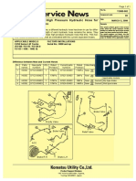 Y2009-002c.pdf
