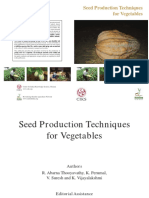 4. Seed Production Techniques for Vegetables(1).pdf