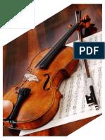 Metodo Violino 09ago13V2.0 Corrigido