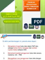 04 Buku Teks Tahun 4.pptx