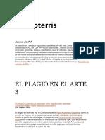 6 subterris .docx