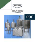 MONTANA-ATP-Tanques-de-Proceso.pdf